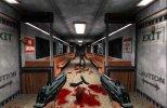 Blood II: The Chosen / Blood 2: Избранный (1998)