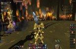 Seven Souls (2014) Repack от R.G. Gamesmasters