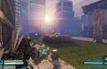 Transformers: Rise of the Dark Spark (2014) RePack от R.G. Freedom