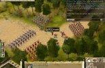 Преторианцы / Praetorians (2003) RePack от R.G. Механики