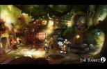 The Night of the Rabbit - Premium Edition (2013) Steam-Rip