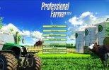 Professional Farmer 2014 (2013) Лицензия