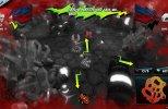 ZAMB! Biomutant Extermination (2014) RePack от R.G. UPG
