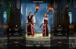 Divinity: Original Sin - Digital Collectors Edition (2014)