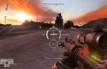 Operation Flashpoint: Red River (2011) RePack от Audioslave