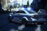 Alarm for Cobra 11: Crash Time 5 - Undercover (2012)