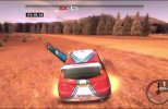 Colin McRae Rally Remastered (2014) RePack от R.G. Механики