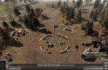 В тылу врага: Штурм 2 / Men of War: Assault Squad 2 [v.3.036.0] (2014) RePack от R.G. Механики