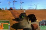 Professional Farmer 2014 Platinum Edition (2014) RePack от R.G. UPG