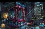 Проклятый отель: Затмение (2013)