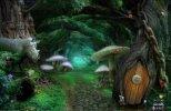 Остров Ведьмы: Наследие / Legacy: Witch Island (2013)