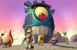 Губка Боб / SpongeBob SquarePants: Plankton's Robotic Revenge (2013)