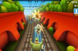 Subway surfers (2012) RePack by MrBlackDevil