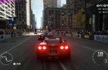 GRID 2 [+ 4 DLC] [Steam-Rip] (2013) by R.G. Игроманы