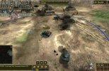 Timelines: Assault on America v. 1.0u4 (2013) RePack