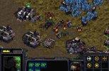 Антология Старых игр от Blizzard (1995-2000)
