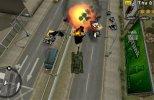 GTA / Grand Theft Auto: Chinatown Wars (2009)