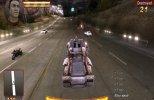 Sledgehammer [v 1.0.1] (2008) RePack от R.G WinRepack