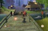 Mini Ninjas (2009) RePack от R.G. Механики