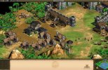 Age of Empires 2: HD Edition [v 2.3] (2013) Repack от R.G Repacker's