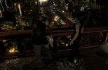 Resident Evil 6 (2013) RePack от R.G. Механики