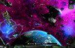 DarkStar One: Broken Alliance (2006) RePack
