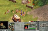 Empire Earth 2: Gold Edition [v.1.2] (2006) RePack от R.G.OldGames