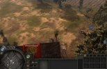 Company Of Heroes: Eastern Front  (2010)