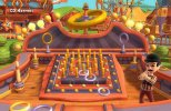 CARNIVAL GAMES: MONKEY SEE, MONKEY DO (2011)