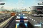 Need for Speed Most Wanted v1.0.50 [offline] (2013)