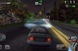 Race Illegal: High Speed 3D 1.0.5 (2013)