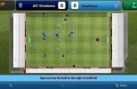 Football Manager Handheld [v 4.3] (2013)