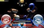 Monkey Boxing [v.1.02] (2013)