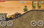 Tractor Mania (2013)