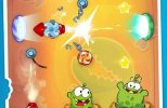 Cut the Rope: Time Travel (2013)
