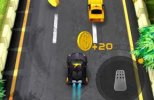 Death Racing v1.04 (2012) Android