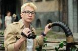 Кавказская пленница! (2014) WEB-DLRip