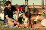 Предчувствие любви (2013) WEB-DLRip