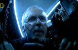 Вызов бездне (2014) BDRip 1080p