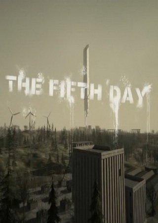The Fifth Day (2014) Скачать Торрент
