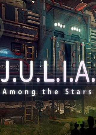 JULIA: Among the Stars (2014) Скачать Торрент