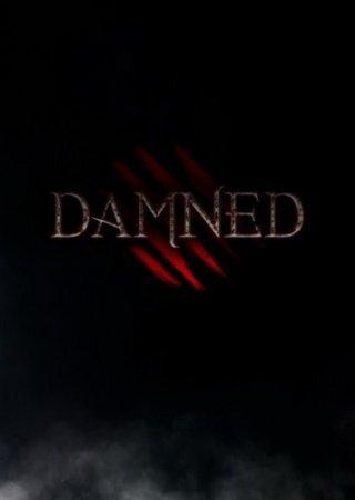 Damned (2013) Скачать Торрент