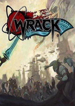 Wrack (2014) Скачать Торрент