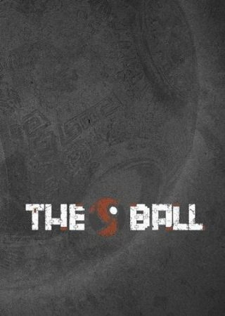 The Ball (2010) Скачать Торрент