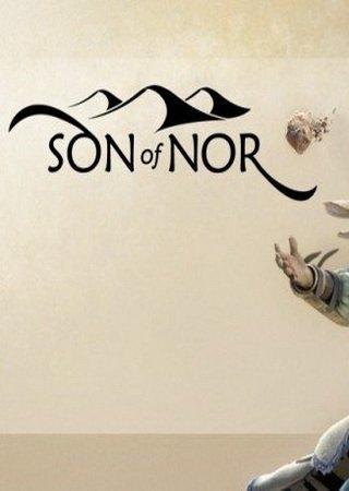 Son of Nor (2014) Скачать Торрент