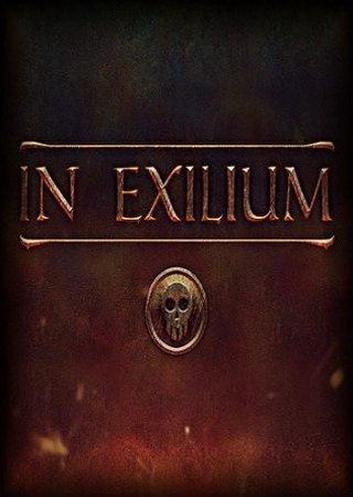 In Exilium (2014) Скачать Торрент