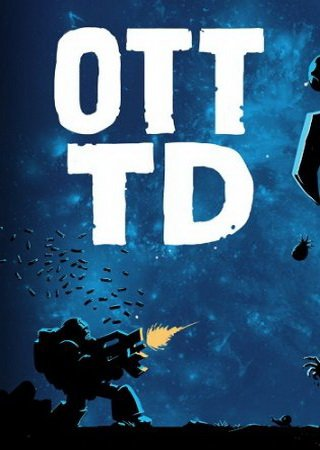 OTTTD (2014) Скачать Торрент