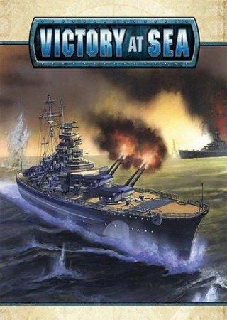 Victory at Sea (2014) Скачать Торрент