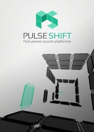 Pulse shift (2014) Скачать Торрент