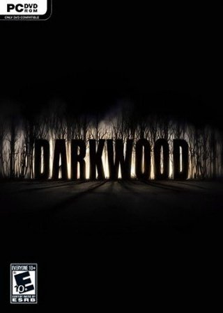 Darkwood (2014)